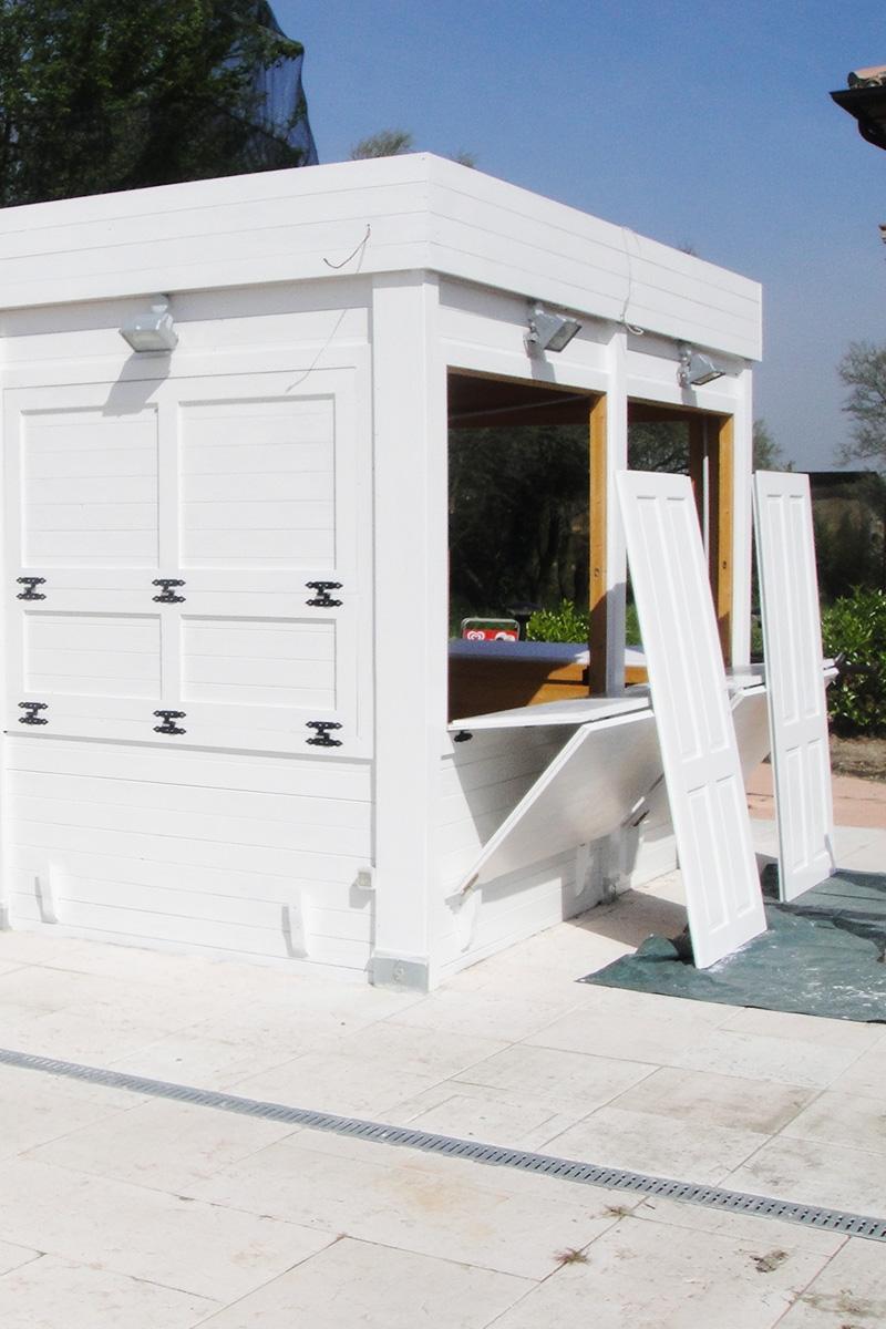 Casette In Legno Terrazzo Permessi tende da sole da esterno e non solo | bettini tende
